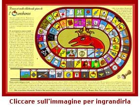 gioco-oca-alchemico.jpg