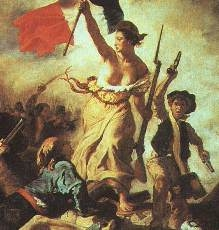 Libera muratoria in Francia.jpg